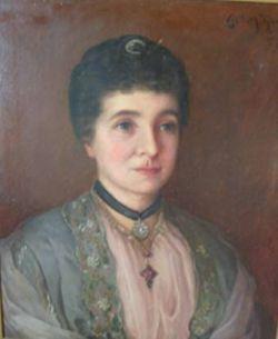 Cecil Round – Rosemary Gordon Carmichael Smyth - Cecil-Round-Rosemary-Gordon-Carmichael-Smyth